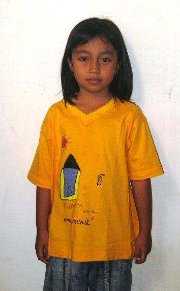 - ADO002_shirt